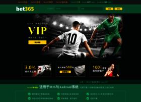 myshanxing.com