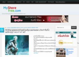 mysharefree.com