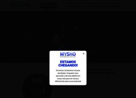 myshoes.com.br