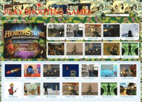 myshootinggames.org