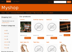 myshop.mpfe-demo.info