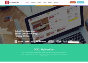 myshortcart.com