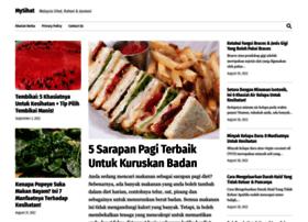 mysihat.com