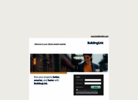 mysilossouthend.buildinglink.com