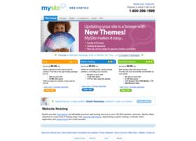 mysitebeta2.com