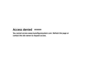 mysixfiguresystem.com