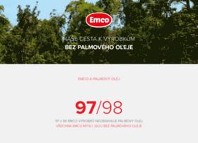 myslinazdravi.cz
