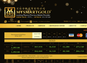 mysmartgold.com.my
