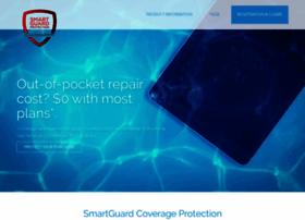 mysmartguard.com