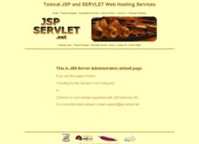 mysmarthealth.jsn-server4.com