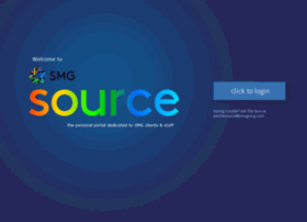 mysmgsource.com