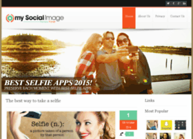 mysocialimage.co.uk