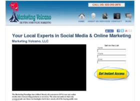 mysocialmediamarketer.com