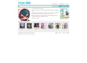 mysol66.ecrater.com