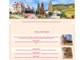 mysore.org.uk