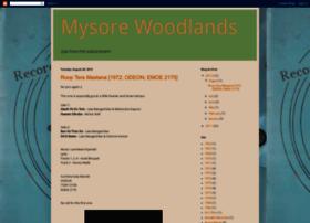 mysorewoodlands.blogspot.com.tr