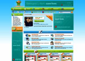 myspacegens.com