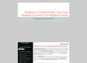 myspacezone.blogspot.fr