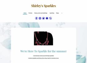 mysparkles.co.uk