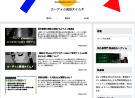 myspoor.com