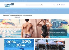 mysportbox.de