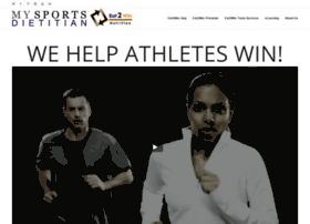 mysportsdconnect.com
