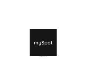 myspot.pl