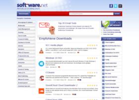 mysql-3.soft-ware.net