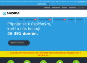 mysql5-innodb.savana.cz