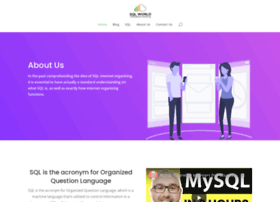 mysqlplus.net