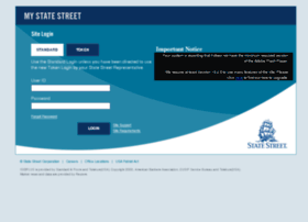 myss-reverseproxy2.statestreet.com