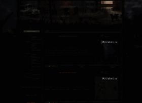 mystalkers.ru