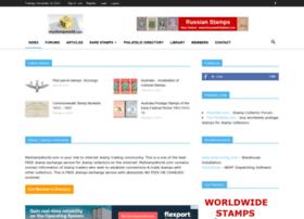 mystampworld.com