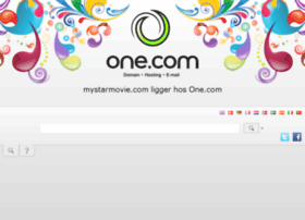 mystarmovie.com