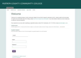mystart.hccc.edu