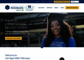 mystatway.org