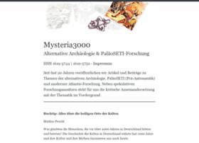 mysteria3000.de