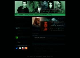 mysteriesofourlives.com