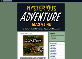 mysterious-adventure.blogspot.com