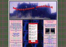 mysterious-scotland.com