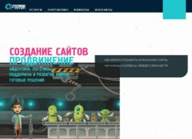 mystery-group.ru