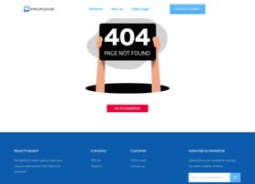 mysterydriver.com
