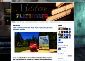 mysteryplayground.net