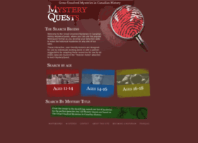mysteryquests.ca