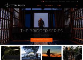 mysteryranch.com