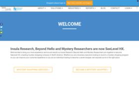 mysteryresearchers.com
