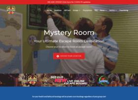 mysteryroom.com