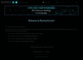 mysterytwisterc3.org