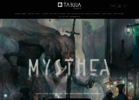 mysthea.tabula.games