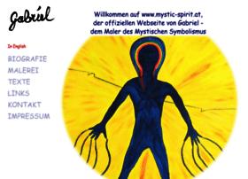 mystic-spirit.at